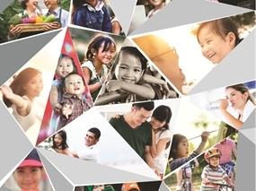Tập đoàn bảo hiểm nhân thọ Great Eastern kỷ niệm 107 năm ngày thành lập