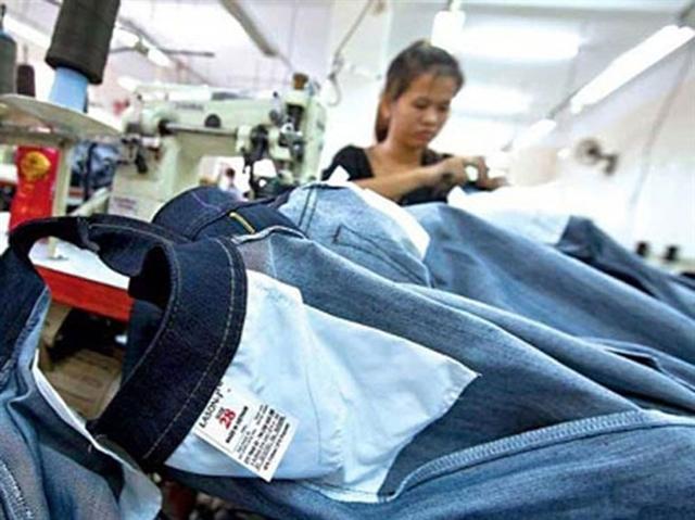 54 năm nữa, năng suất lao động Việt Nam mới đuổi kịp Thái Lan