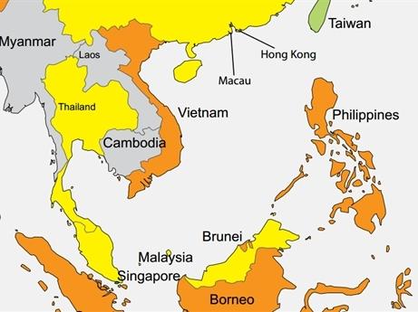 Hệ thống tài chính Việt Nam bị đánh giá rủi ro ở mức