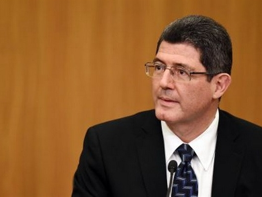 Brazil xem xét công cụ thuế để tránh