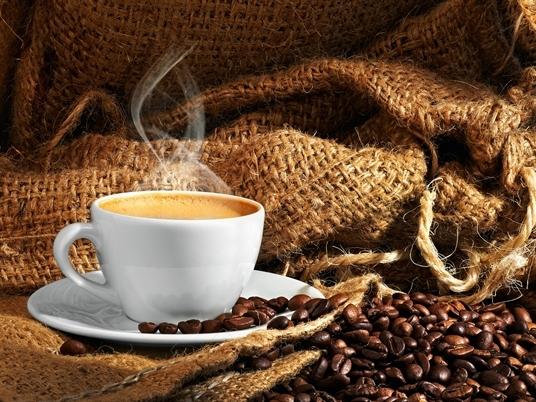 Thiếu hụt cà phê toàn cầu vụ tới trầm trọng hơn