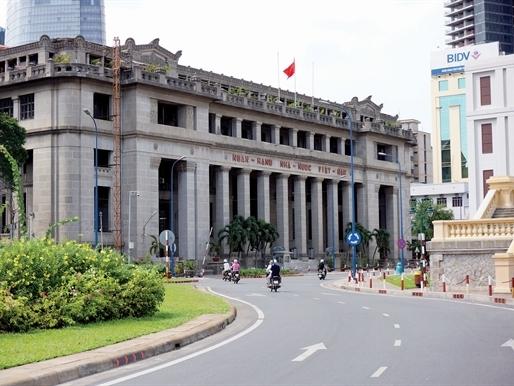 Tái cấu trúc ngân hàng: Thế hệ 2.0