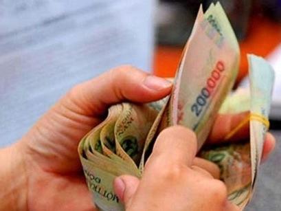 Nóng tăng lương tối thiểu: Tổng liên đoàn nhượng bộ xuống 14,3%?