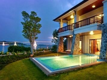 BIDV tài trợ vốn dự án của Vingroup, Sun Group tại Phú Quốc
