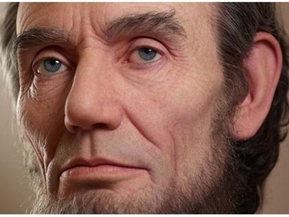Abraham Lincoln: Từ kẻ thảm bại đến Tổng thống Mỹ vĩ đại nhất