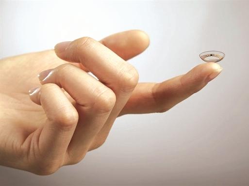 Google tuyên chiến với bệnh tiểu đường