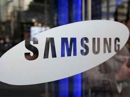 Doanh số thất vọng, Samsung sa thải ồ ạt