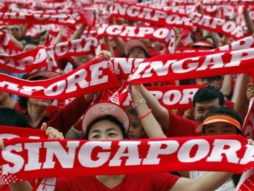 Tổng tuyển cử ở Singapore được dự báo đặc biệt căng thẳng