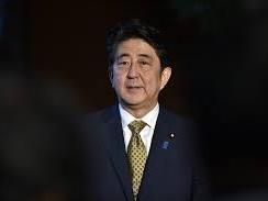 Nhật Bản sẽ cắt giảm thuế thu nhập doanh nghiệp trong năm 2016