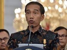 Indonesia công bố một loạt chính sách tăng trưởng mới