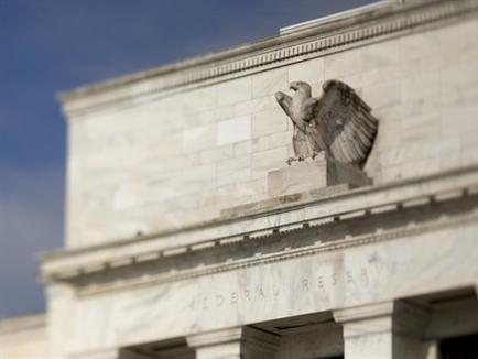 Các thị trường mới nổi thúc giục Fed nâng lãi suất