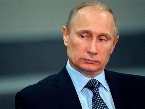 Vì sao Putin khó bắt tay OPEC cứu giá dầu?