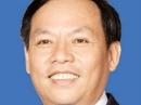 Lãnh đạo HDBank làm Chủ tịch Saigon Co.op