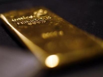 Hơn 2,6 tỷ USD đã rút khỏi quỹ đầu tư vàng