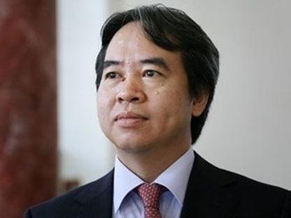 Thống đốc: Mục tiêu đưa tỷ lệ nợ xấu về mức dưới 3% đến cuối năm 2015 là khả thi