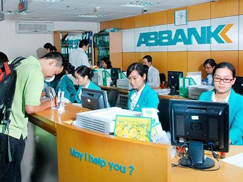 EVN và EVN Hà Nội sắp đấu giá hơn 81,5 triệu cổ phần ABBank