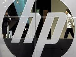 HP cắt giảm đến hơn 30.000 việc làm để tái cơ cấu doanh nghiệp