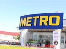 Cổ đông Berli Jucker được trao quyền quyết định thương vụ mua Metro Việt Nam