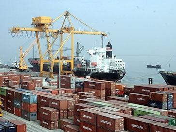 Nhập siêu hơn 13 tỷ USD từ Hàn Quốc