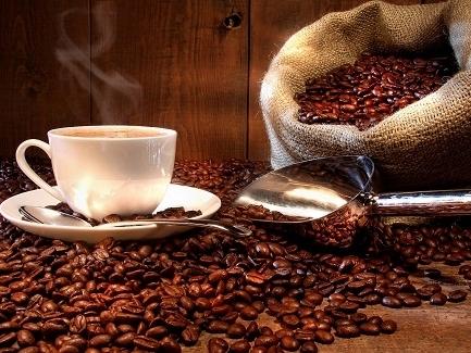 Bản tin thị trường cà phê ngày 17/9