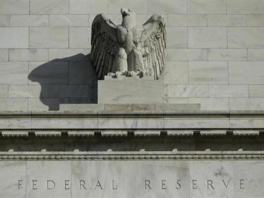 Các nước đang phát triển bị tác động khi Fed tăng lãi suất