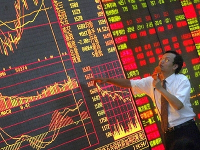 Việt Nam học được gì từ bất ổn kinh tế Trung Quốc