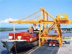 Vinalines được thoái vốn Cảng Hải Phòng, Cảng Sài Gòn xuống còn 20%