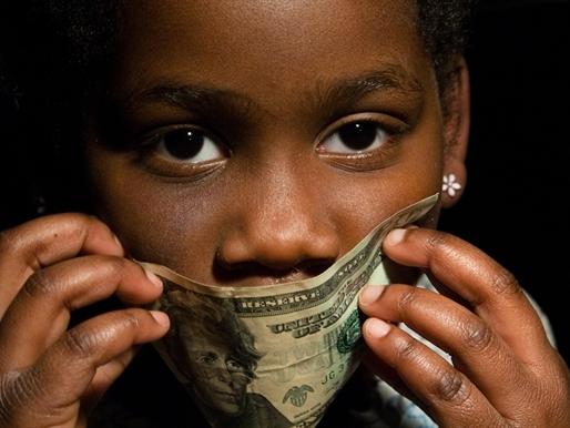 9 lý do khiến bạn chưa giàu