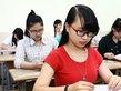 CPI Hà Nội tháng 9-2015 giảm 0,1%