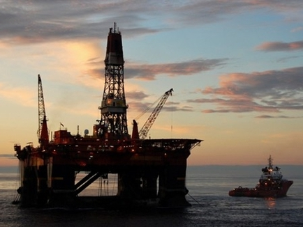 1,5 nghìn tỷ USD đổ vào ngành năng lượng không đem lại lợi ích gì?