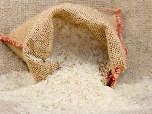 VFA nâng giá sàn xuất khẩu gạo 25% tấm