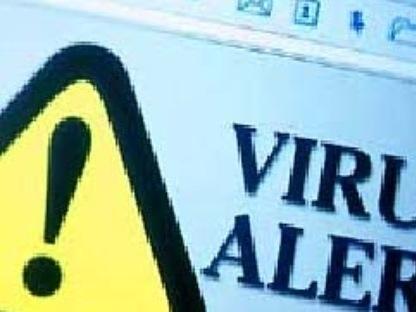 Hơn 2.000 trang web Việt Nam bị tấn công trong tháng 8