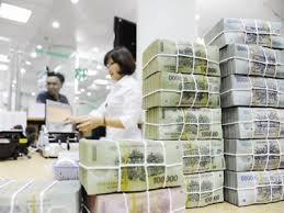 Mức lương trong ngành ngân hàng có còn hấp dẫn?