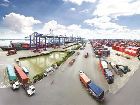 Tham vọng chính quyền cảng: Cần phải xem xét thận trọng!