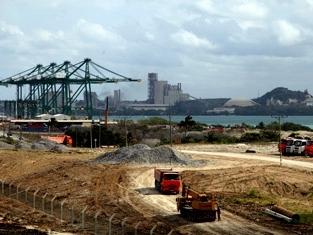 Cuba: 5 lĩnh vực tiềm năng cho nhà đầu tư Việt