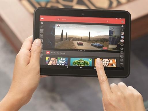 Cuộc đua live-streaming của YouTube: Liệu có bắt kịp Twitch?