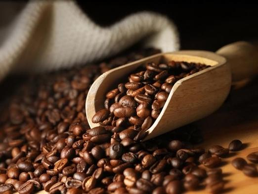 Bản tin thị trường cà phê ngày 29/9