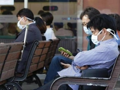 Malaysia mở văn phòng Du lịch Y tế tại Việt Nam