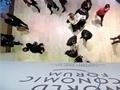 Việt Nam tăng 12 bậc khả năng cạnh tranh toàn cầu
