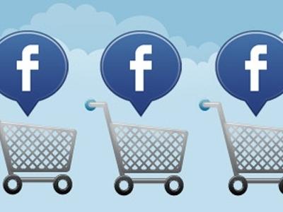 Facebook: Kênh tiếp thị hiệu quả nhất với giới trẻ Việt