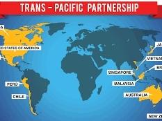 TPP mở lại cuộc đàm phán căng thẳng ở Atlanta