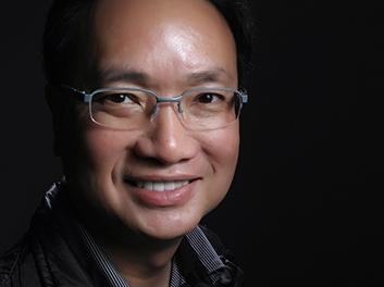 Doanh nhân gốc Việt khởi nghiệp công ty phần mềm 13 triệu USD