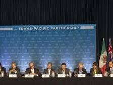 Kéo dài thời gian họp, liệu TPP sẽ đi đến thỏa thuận cuối cùng?