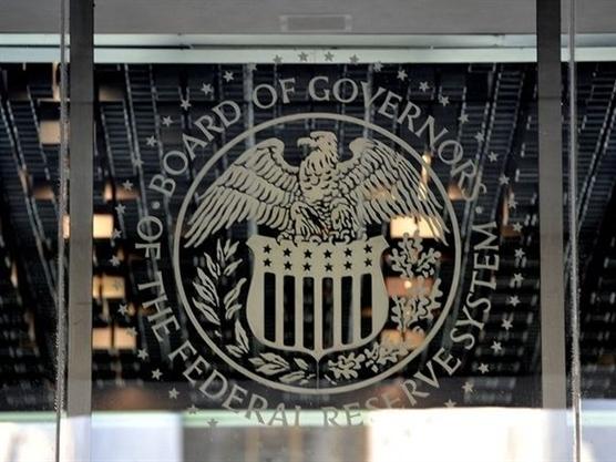 JP Morgan: FED chưa thể nâng lãi suất trong tháng 10