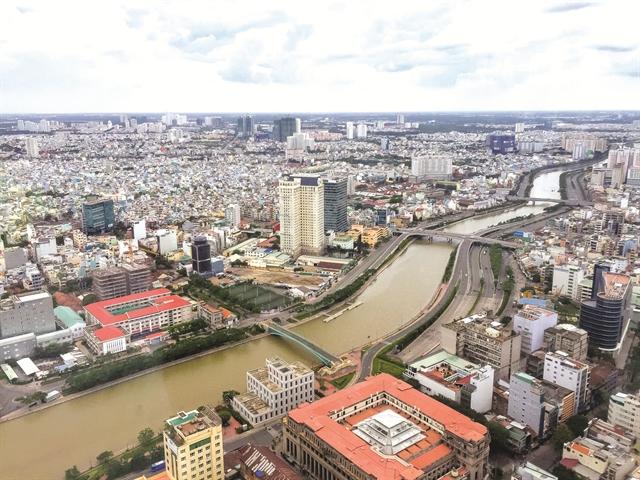 Chiến lược ngách của quỹ AFC Vietnam Fund