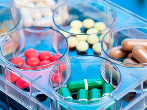 Đàm phán TPP vẫn đang bế tắc quanh vấn đề dược phẩm