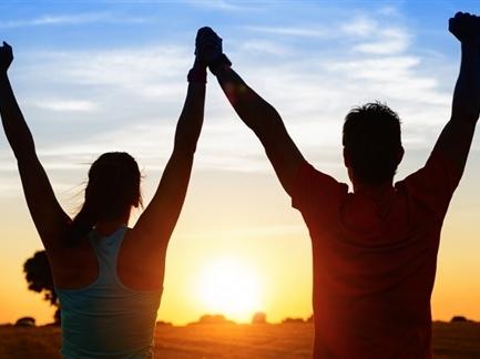 5 điều đáng ngạc nhiên của người cực kỳ thành công