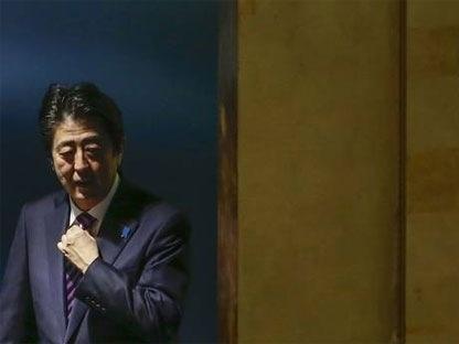 """TPP, """"vị cứu tinh"""" cho Thủ tướng Abe"""
