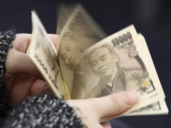 USD tăng do đặt cược Nhật Bản nới lỏng tiền tệ