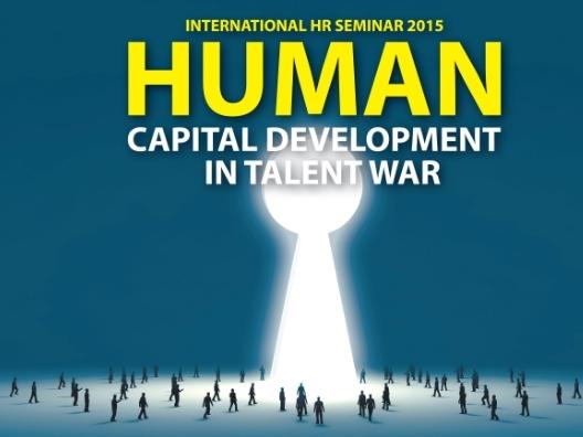 BCC tổ chức hội thảo quốc tế về